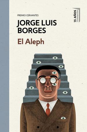 ALEPH, EL / 7 ED.
