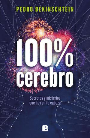100 % CEREBRO