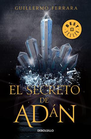 SECRETO DE ADAN, EL