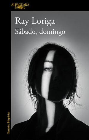 SABADO DOMINGO