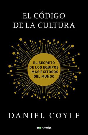 CODIGO DE LA CULTURA, EL