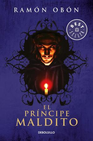El príncipe maldito