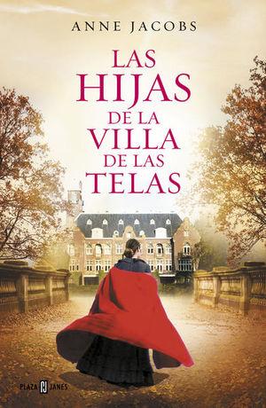 HIJAS DE LA VILLA DE LAS TELAS, LAS