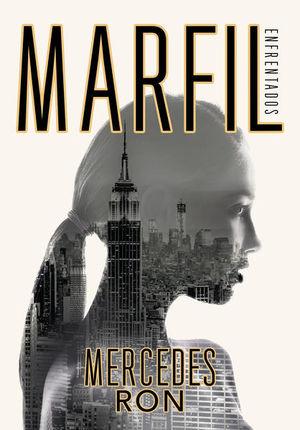 MARFIL. ENFRENTADOS