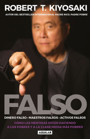 FALSO. DINERO FALSO MAESTROS FALSOS ACTIVOS FALSOS / PD.