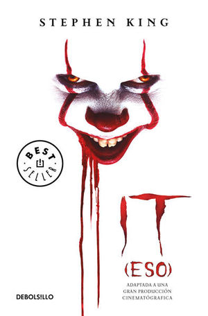 It (Eso) / 6 Ed.