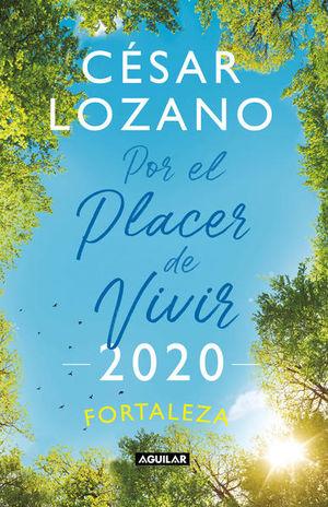 Libros De Lozano Cesar Librería El Sótano