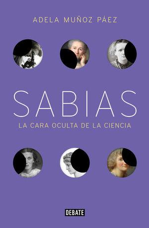 SABIAS. LA CARA OCULTA DE LA CIENCIA