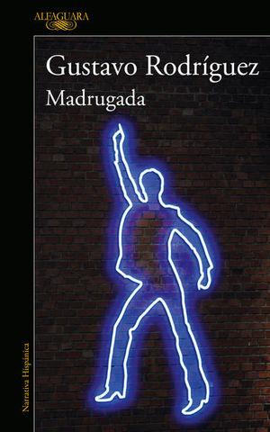 MADRUGADA
