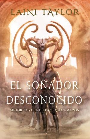 SOÑADOR DESCONOCIDO, EL / 2 ED.