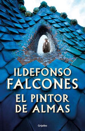 PINTOR DE ALMAS, EL