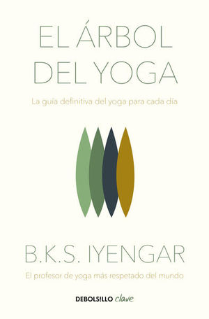 ARBOL DEL YOGA, EL