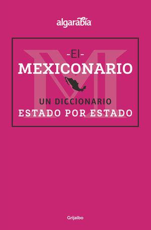 MEXICONARIO, EL