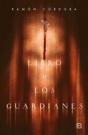 LIBRO DE LOS GUARDIANES, EL