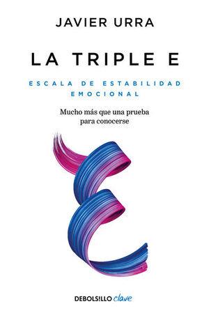 TRIPLE E, LA. ESCALA DE ESTABILIDAD EMOCIONAL