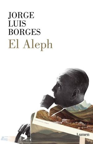 ALEPH, EL