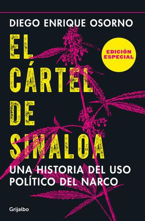 CARTEL DE SINALOA, EL (EDICION ESPECIAL)