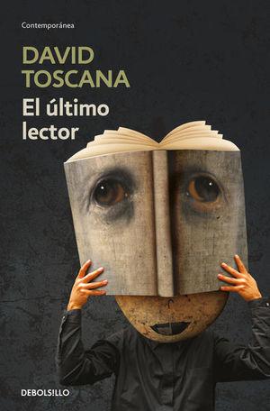 ULTIMO LECTOR, EL