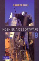 INGENIERIA DE SOFTWARE / 9 ED.