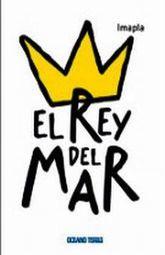 REY DEL MAR, EL / PD.