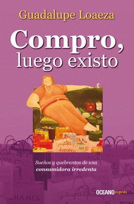 COMPRO LUEGO EXISTO