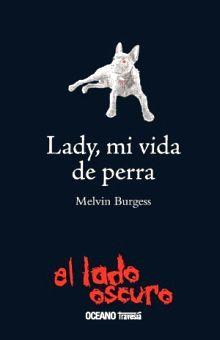 LADY MI VIDA DE PERRA