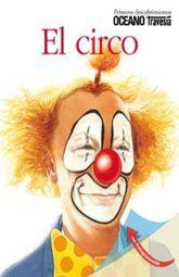 CIRCO, EL / PD.