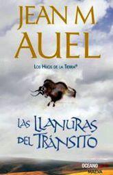 LLANURAS DEL TRANSITO, LAS