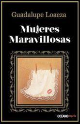 MUJERES MARAVILLOSAS
