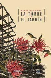 TORRE Y EL JARDIN, LA