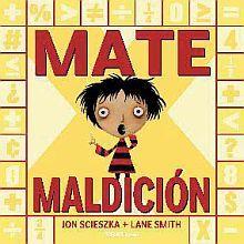 MATE MALDICION / PD.
