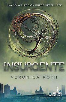 Insurgente / Divergente / vol. 2