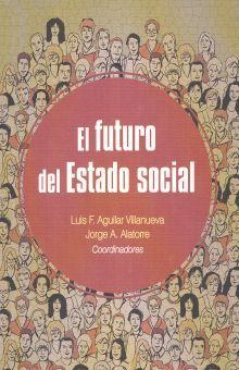 FUTURO DEL ESTADO SOCIAL, EL