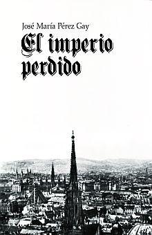 IMPERIO PERDIDO, EL