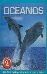 OCEANOS / PD.