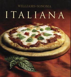 Italiana / pd.