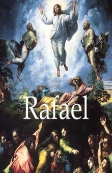 RAFAEL / PD.
