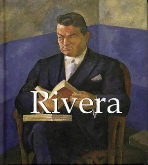 RIVERA / PD.