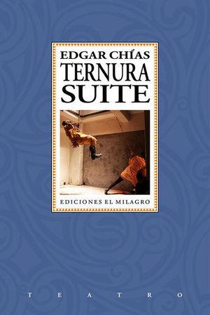 Ternura suite