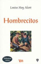HOMBRECITOS