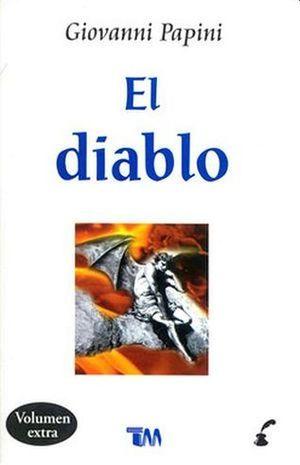 DIABLO, EL