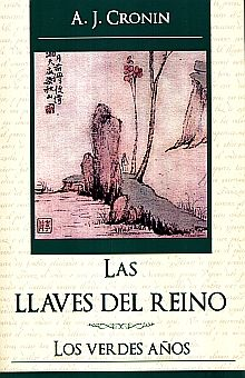 LLAVES DEL REINO, LAS / LOS VERDES AÑOS