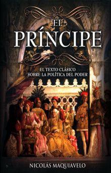 PRINCIPE, EL