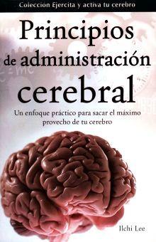 bacterias de la col en el cerebro