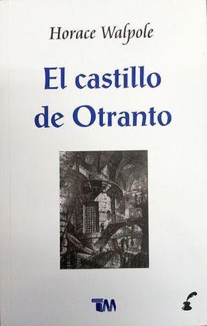 CASTILLO DE OTRANTO, EL