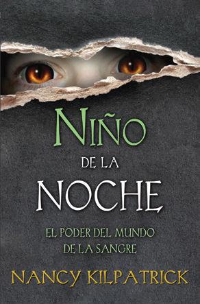 NIÑO DE LA NOCHE