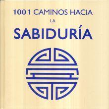1001 CAMINOS HACIA LA SABIDURIA / PD.