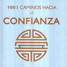1001 CAMINOS HACIA LA CONFIANZA / PD.