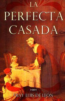 PERFECTA CASADA, LA / PD.