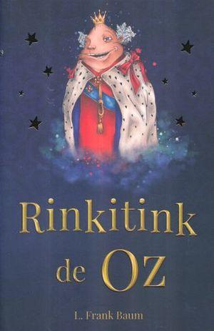 RINKITINK DE OZ